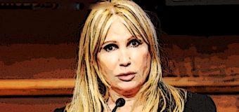 """Ministero Salute: """"Otc, illegittima la vendita in distributori automatici, anche se on demand"""""""