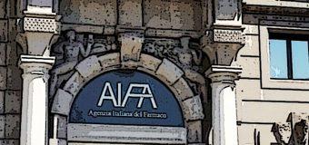 Aifa, su biosimilari sezione informativa sul sito e un decalogo per i pazienti