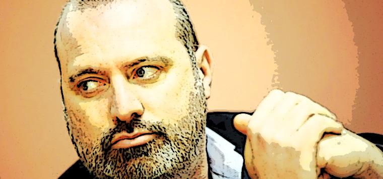 """Mani avanti di Bonaccini in vista del Def: """"Nessuno pensi di toccare i fondi per la salute"""""""