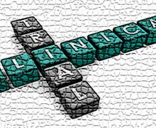 Sperimentazione clinica farmaci e dispositivi medici, avviata una consultazione