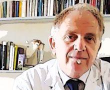 """Antidiabetici innovativi, Mmg insistono (con l'appoggio dei farmacisti): """"Lasciateceli prescrivere"""""""
