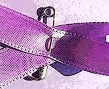 Giornata nazionale del fiocchetto lilla, convegno al ministero sui disturbi alimentari