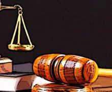 Periti e consulenti tecnici dei tribunali, ora ci sono anche i farmacisti
