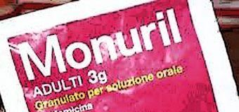 Zambon, ritiro cautelativo dal mercato di un lotto di Monuril