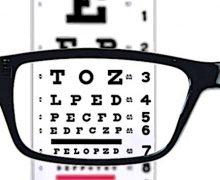 Federfarma: nessun veto all'ottico-optometrista in farmacia, ma con le necessarie cautele