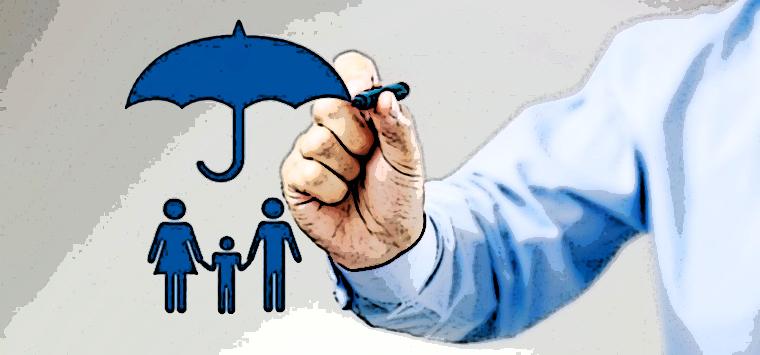 Monitoraggio ItaliaOggi, polizze sanitarie strumento privilegiato di welfare per le casse professionali