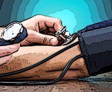 Ipertensione, le armi più efficaci sono prevenzione e terapie di combinazione