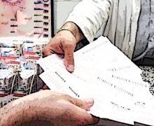 Latina, medici e farmacisti nel mirino del Nas per una presunta truffa ai danni del Ssn