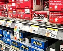 """Mnlf contro il disegno di legge Sileri: """"No ai drugstore in Italia"""""""