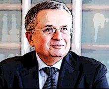 Federfarma, Tobia nuovo segretario, con Pellegrini Calace tesoriere