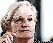 Terapia del dolore, cresce l'insoddisfazione per hospice e servizi domiciliari