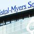 BMS acquista Celgene ed entra tra i primi sette gruppi farmaceutici del mondo