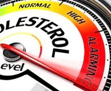 Colesterolo, studio inglese: statine inefficaci nella metà dei casi