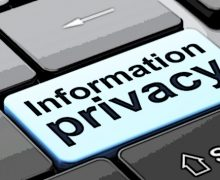 Privacy, attività ispettiva del garante, i chiarimenti di Federfarma