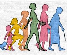 Giornata della salute della donna, l'impegno di Farmacieunite