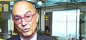 Cosmofarma, da Doxa Pharma focus sulla farmacia di relazione professionale
