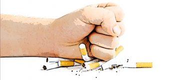 Da e-cig a cerotti, la Fda fa chiarezza sui metodi per smettere di fumare