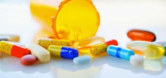 Ims, cresce in Italia il mercato dei farmaci: +8% nei 6 mesi 2015