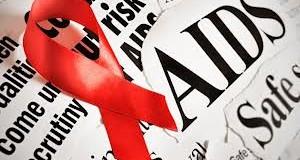 Aids, funziona la pillola preventiva, opportunouso in soggetti a rischio
