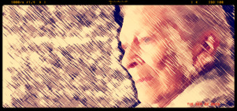 Alzheimer, nuove linee guida dall'Ema per sviluppare terapie