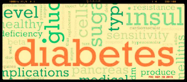 Arriva dulaglutide: con 4 clic al postodi 100 pillole, diabete sotto controllo