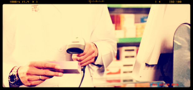 """Concorrenza, il Pd conferma: """"La fascia C resta in farmacia"""""""