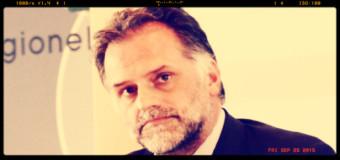 Comitato di settore Sanità-Regioni, il nuovo presidente è Garavaglia