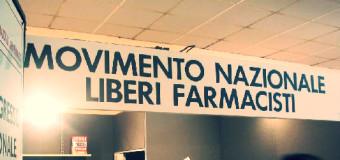 Mnlf: Gelli e Vicarimistificano la realtàcome fa Federfarma