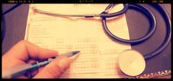 Decreto appropriatezza, i medicipronti allo sciopero nazionale