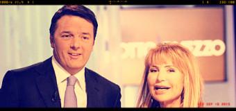 Sanità, dopo le parole di Renzi infuriano le polemiche sui tagli