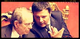 Sanità, Renzi esclude altri tagli, ma le preoccupazioni restano alte
