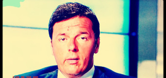 Governo Renzi, il bilancio dei primi due anni nella lettura di Openpolis