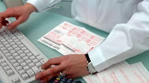 Monitoraggio Aifa, diminuiscono le ricettema aumentano i ticket