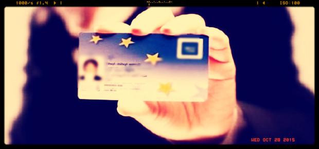 Libera circolazione, i farmacisti tra i primi a sperimentare la tessera professionale Ue