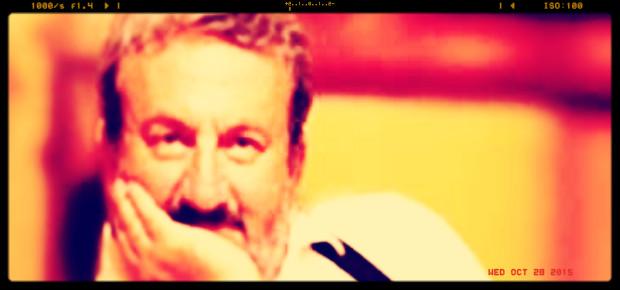 """Emiliano (Puglia): """"Regioni, se qualcuno vuole eliminarle vada in Parlamento"""""""