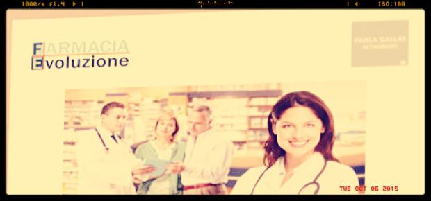 """Farmacieunite al convegno Retail salute su liberalizzazioni: Serve una lettura """"laica"""""""