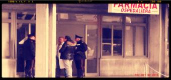 Indagine Sifo: farmacie ospedaliere esposte ai furti, solo 1 su 7 protetta adeguatamente