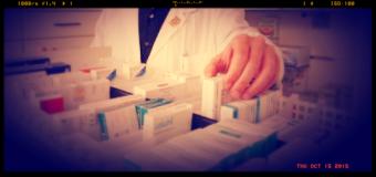 """Federfarma: """"Su grossisti e farmacie i chiarimenti del Ministero ci danno ragione"""""""