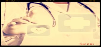 Fascicolo sanitario elettronico, da Garante privacy seminario sulla protezione dei dati