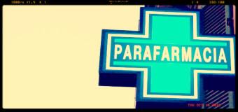 Parafarmacie, attivato un call center contro le pratiche commerciali  scorrette