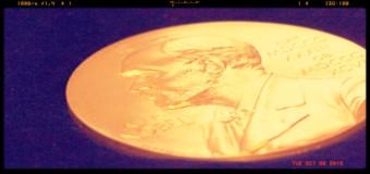 """Medicina, Nobel a Tu, Campbell e Omura, premiata la lotta alle """"malattie della povertà"""""""