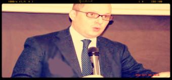 Ricciardi (Iss): Calo vaccinazioni drammatico, sempre più urgente il nuovo Piano nazionale