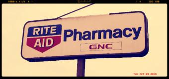WBA acquisisce negli USA Rite Aid: 17,2 mld di dollari per comprare 4600 farmacie