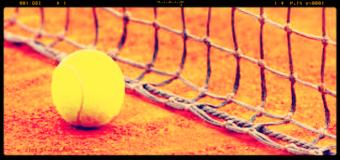 Ordine di Roma, ancora sport e solidarietà: primo torneo/rodeo di tennis per farmacisti