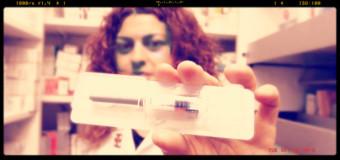 """Federfarma: """"Le farmacie in prima fila<br> per promuovere le vaccinazioni"""""""