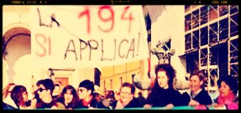 Italia, aborti in calo: per la prima volta  dal 1982 scesi sotto quota 100 mila