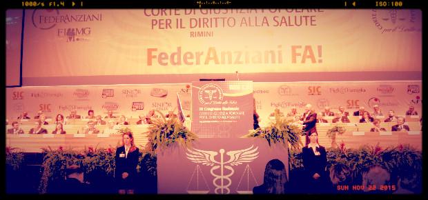 """Tumori, in Italia accesso ridotto ai nuovi farmaci. FederAnziani: """"Serve fondo specifico"""""""