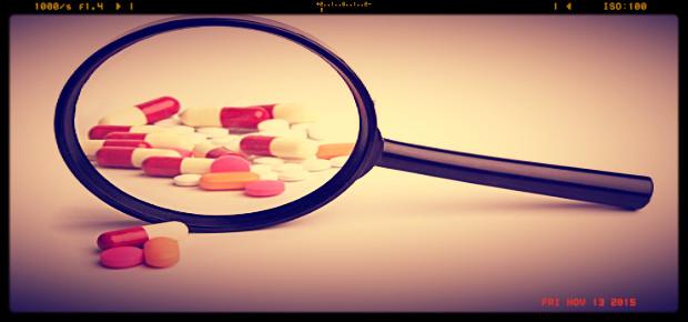 Europa, migliora la farmacovigilanza: Ema potenzia il sistema EudraVigilance