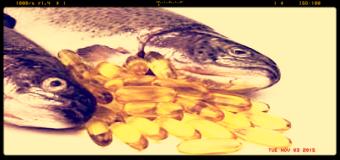 Omega-3, per la prevenzione secondaria  vanno usati i farmaci, non gli integratori