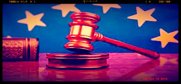 Corte di giustizia, una sentenza chiarisce cosa è (e cosa no) una preparazione magistrale